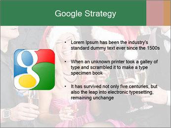 0000073801 PowerPoint Template - Slide 10