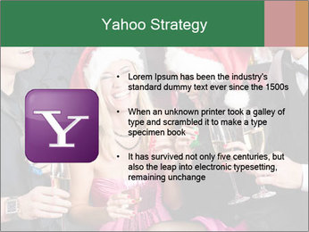 0000073801 PowerPoint Template - Slide 11