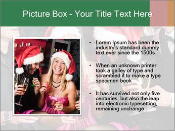 0000073801 PowerPoint Template - Slide 13