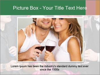 0000073801 PowerPoint Template - Slide 15