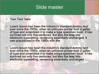 0000073801 PowerPoint Template - Slide 2