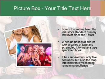 0000073801 PowerPoint Template - Slide 20