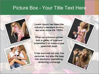 0000073801 PowerPoint Template - Slide 24
