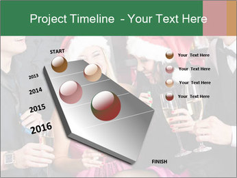 0000073801 PowerPoint Template - Slide 26