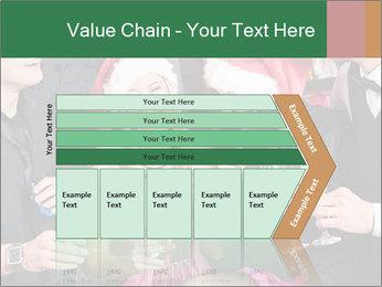 0000073801 PowerPoint Template - Slide 27
