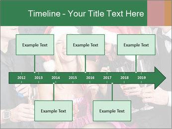 0000073801 PowerPoint Template - Slide 28