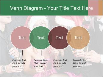 0000073801 PowerPoint Template - Slide 32