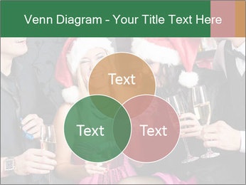 0000073801 PowerPoint Template - Slide 33