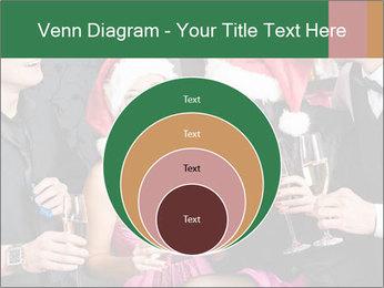 0000073801 PowerPoint Template - Slide 34