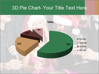 0000073801 PowerPoint Template - Slide 35