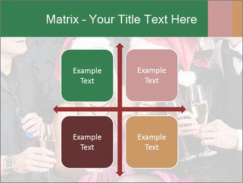 0000073801 PowerPoint Template - Slide 37