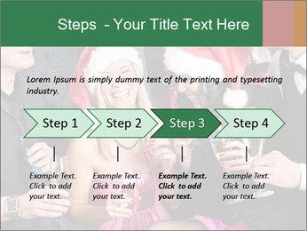 0000073801 PowerPoint Template - Slide 4