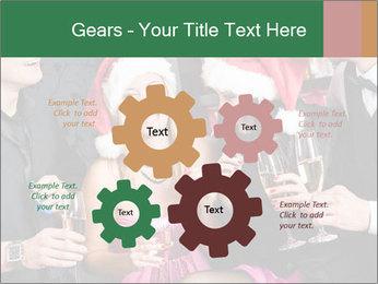 0000073801 PowerPoint Template - Slide 47