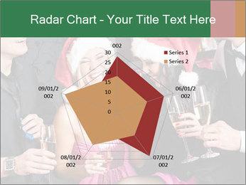 0000073801 PowerPoint Template - Slide 51