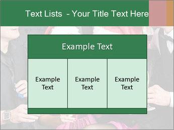0000073801 PowerPoint Template - Slide 59