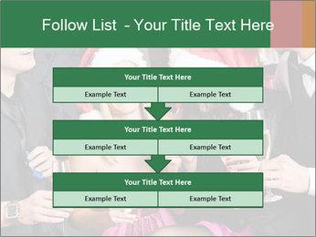 0000073801 PowerPoint Template - Slide 60