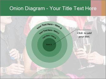 0000073801 PowerPoint Template - Slide 61