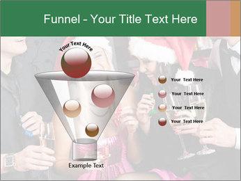 0000073801 PowerPoint Template - Slide 63