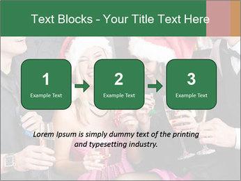 0000073801 PowerPoint Template - Slide 71