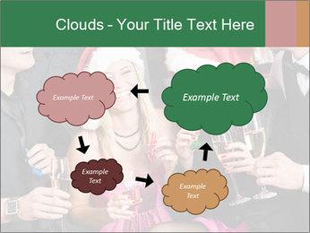 0000073801 PowerPoint Template - Slide 72