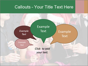 0000073801 PowerPoint Template - Slide 73