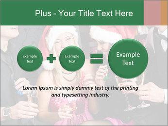 0000073801 PowerPoint Template - Slide 75