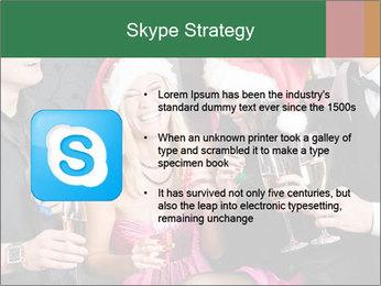 0000073801 PowerPoint Template - Slide 8