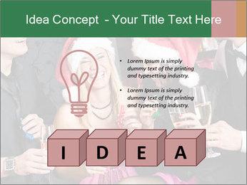 0000073801 PowerPoint Template - Slide 80