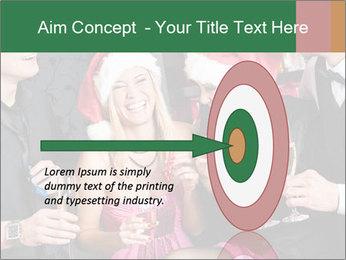 0000073801 PowerPoint Template - Slide 83