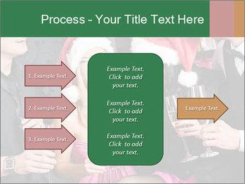0000073801 PowerPoint Template - Slide 85