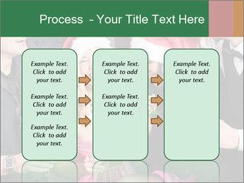 0000073801 PowerPoint Template - Slide 86