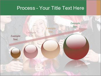 0000073801 PowerPoint Template - Slide 87