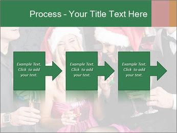 0000073801 PowerPoint Template - Slide 88
