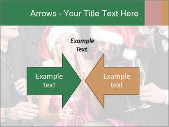0000073801 PowerPoint Template - Slide 90