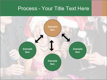 0000073801 PowerPoint Template - Slide 91