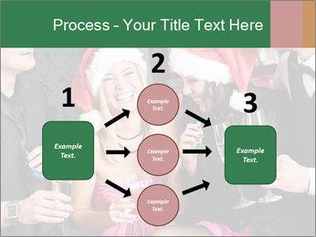 0000073801 PowerPoint Template - Slide 92