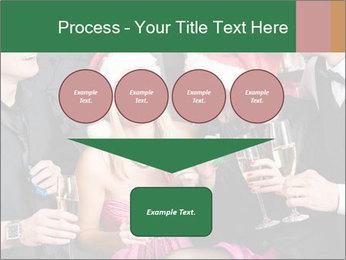0000073801 PowerPoint Template - Slide 93