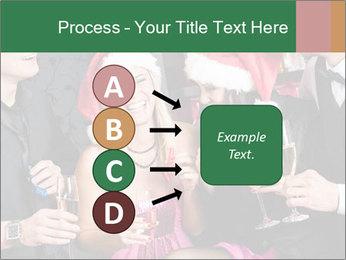 0000073801 PowerPoint Template - Slide 94