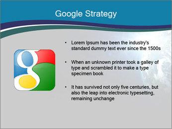 0000073802 PowerPoint Templates - Slide 10