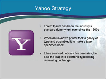 0000073802 PowerPoint Templates - Slide 11