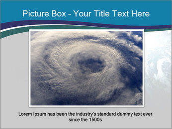0000073802 PowerPoint Templates - Slide 15
