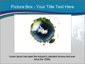 0000073802 PowerPoint Templates - Slide 16