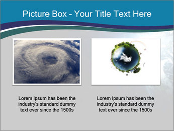 0000073802 PowerPoint Templates - Slide 18