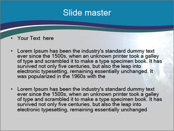 0000073802 PowerPoint Templates - Slide 2