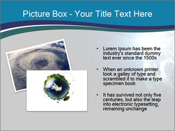 0000073802 PowerPoint Templates - Slide 20