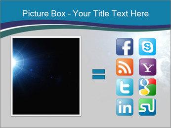 0000073802 PowerPoint Templates - Slide 21