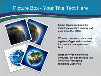 0000073802 PowerPoint Template - Slide 23