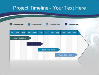 0000073802 PowerPoint Templates - Slide 25