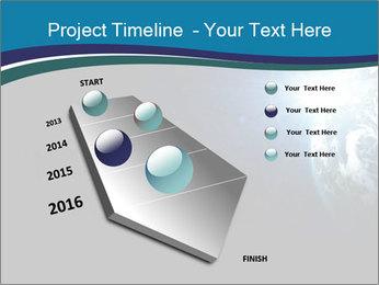 0000073802 PowerPoint Template - Slide 26