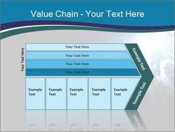 0000073802 PowerPoint Templates - Slide 27